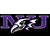NiagaraPurple Eagles