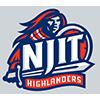 NJITHighlanders
