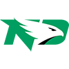 North DakotaFighting Hawks