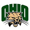 OhioBobcats