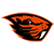 Oregon StateBeavers