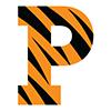 PrincetonTigers