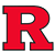RutgersScarlet Knights