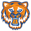 Sam Houston StateBearkats