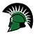 USC UpstateSpartans