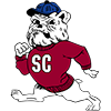 South Carolina StateBulldogs