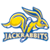 South Dakota StateJackrabbits