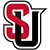 SeattleRedhawks