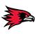 Southeast Missouri StateRedhawks