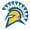 San Jose StateSpartans