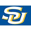 Southern UniversityJaguars
