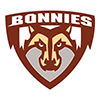 St. BonaventureBonnies