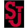 St. John'sRed Storm
