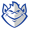 Saint LouisBillikens