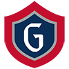 Saint Mary'sGaels