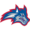 Stony BrookSeawolves