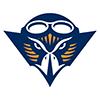 UT MartinSkyhawks