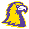 Tennessee TechGolden Eagles