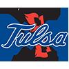 TulsaGolden Hurricane
