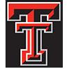 Texas TechRed Raiders