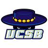 UC Santa BarbaraGauchos