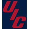 UICFlames