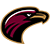 Louisiana-MonroeWarhawks