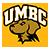 UMBCRetrievers