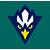 UNCWSeahawks