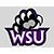Weber StateWildcats