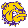 Western IllinoisLeathernecks