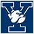 YaleBulldogs