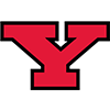 Youngstown StatePenguins
