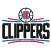 clippers_50.png