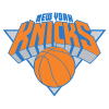 New YorkKnicks