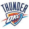 Oklahoma CityThunder