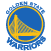 Golden StateWarriors