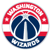 WashingtonWizards