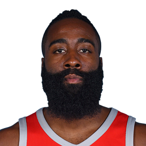 James Harden, Bio, Photos, News and More | SI.com