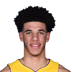 Lonzo Ball Weight Lbs >> Lonzo Ball, Bio, Photos, News and More | SI.com