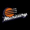 PhoenixMercury