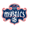 WashingtonMystics