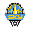 ChicagoSky