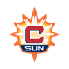 ConnecticutSun