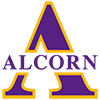 Alcorn StateBraves