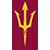 Arizona StateSun Devils