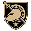 Army West PointBlack Knights