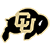 ColoradoBuffaloes