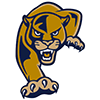 FIUGolden Panthers