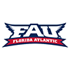 Florida AtlanticOwls